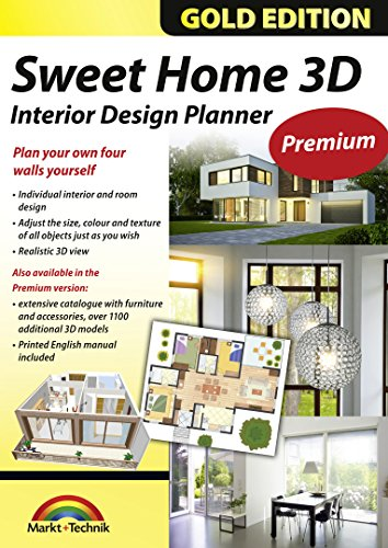 sweet-home-3d-premium-edition-interior-design-planner-with-an-additional-1100-3d-models-and-a-printe