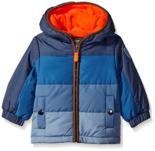 oshkosh-baby-boys-winter-block-insulated-jacket-navy-24-months
