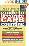 The Ultimate Guide to Accurate Carb C...