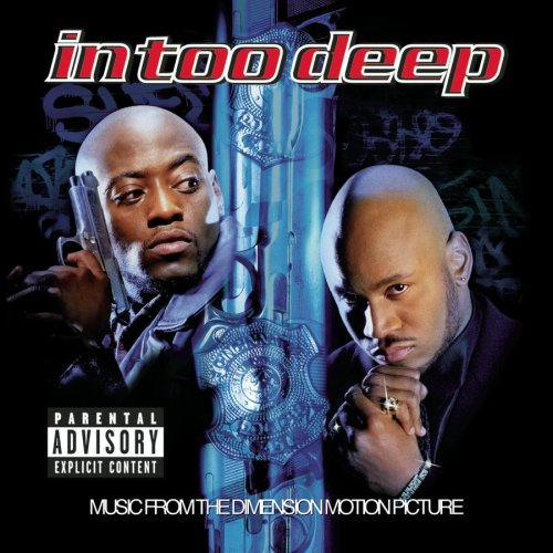 VA-In Too Deep-OST-CD-FLAC-1999-Mrflac Download