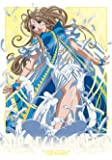 Ah! My Goddess - Last Dance (Vol. 6 of 6, Eps. 23-26)