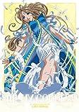 echange, troc Ah My Goddess 6: Last Dance [Import USA Zone 1]