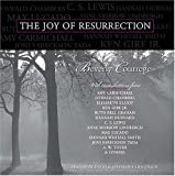 img - for The Joy of Resurrection book / textbook / text book