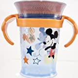 Disney Mickey Mouse Grow Up Cup - 7oz