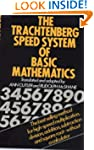 The Trachtenberg Speed System of Basi...