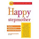 The Happy Stepmother | Rachelle Katz