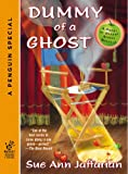 img - for Dummy of a Ghost (Novella) (Ghost of Granny Apples) book / textbook / text book