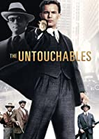 The Untouchables