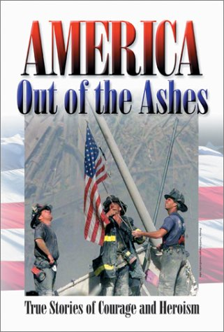 America Out of the Ashes