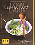img - for Low Carb - Das Kochbuch book / textbook / text book