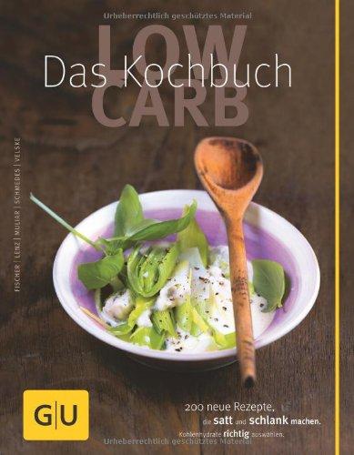 http://mal-kurz-in-der-kueche.blogspot.de/2014/03/buchvorstellung-fur-die-low-carb-fans.html
