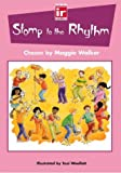 Inclusive Readers C 3 pack: Stomp to the Rhythm