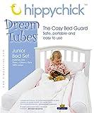 Dream Tubes dm02000 Kinderbett-Set für Gitterbetten, 70 x 150 cm
