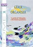 echange, troc M.-H Texier - Gérer & organiser