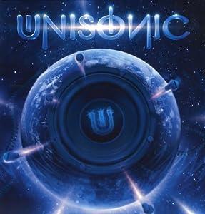 Unisonic [VINYL]
