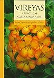 Vireyas: A Practical Gardening Guide