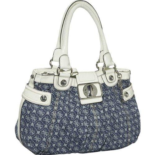 GUESS Princess Tote - Guess Handbags
