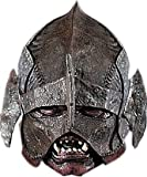 Lord of the Rings - Uruk Hai Mask