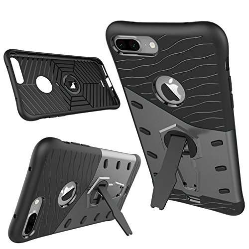iphone-7-plus-case-asstar-stand-function-hybrid-dual-layer-heavy-duty-shockproof-armor-defender-prot