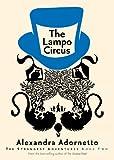 The Lampo Circus (Strangest Adventures)
