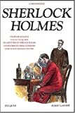 Sherlock Holmes, tome 1