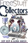 Free Stuff For Collectors On the Inte...