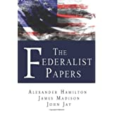 The Federalist Papers ~ John Jay