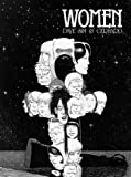 Women (Cerebus, Volume 8) (0919359140) by Dave Sim