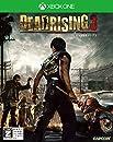 DeadRising3