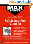 Waiting for Godot (MAXNotes Literatur...