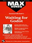 Waiting for Godot (MAXNotes Literatur...