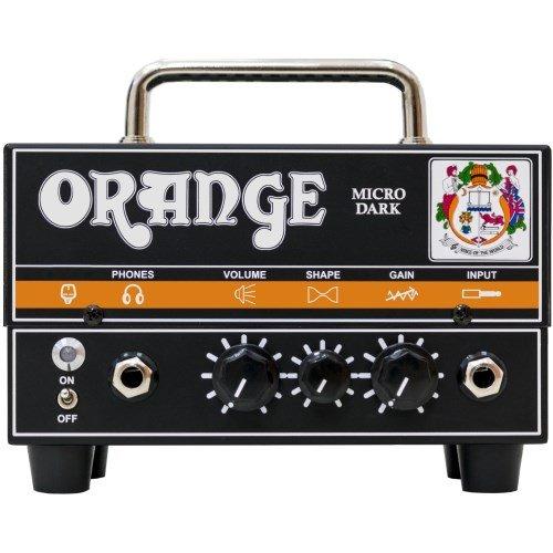 orange-micro-dark