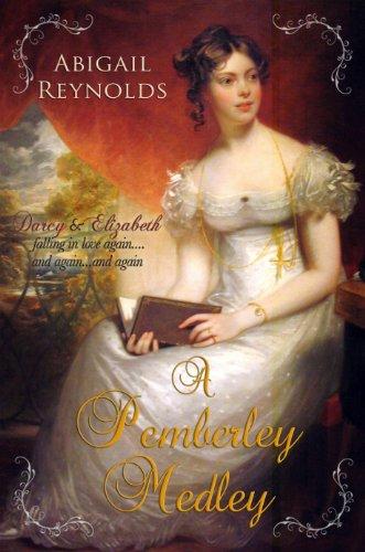 A Pemberley Medley
