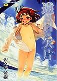 遠い日の欠片 (メガストアコミックスシリーズ No. 79)