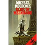 Elric of Melnibone (Elric Series)by Michael Moorcock