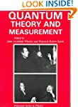 Quantum Theory and Measurement (Princ...