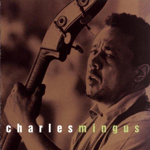 Charles Mingus - This Is Jazz 6 - Zortam Music