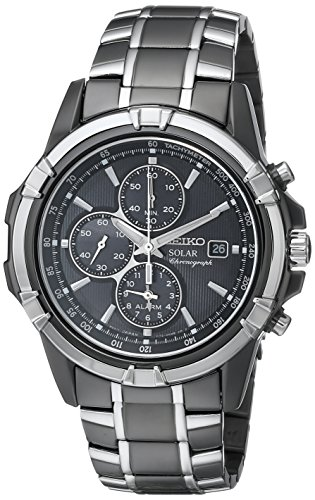 seiko-mens-ssc143-chronograph-solar-dress-sports-japanese-quartz-watch