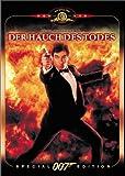 James Bond 007 - Der Hauch des Todes (Special Edition) title=