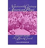 img - for [(Nineteenth Century American Plays)] [Author: Myron Matlaw] published on (May, 2001) book / textbook / text book