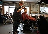 Barber Shop Start Up Sample Business Plan CD!