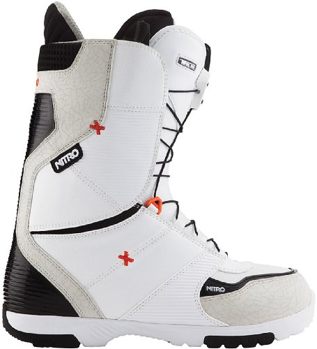 nitro-snowboards-snowboard-boots-weiss-29-1-2