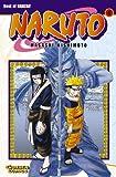 Naruto Bd - 4 (BEST OF BANZAI! / TaschenbuchReihe) - Masashi Kishimoto