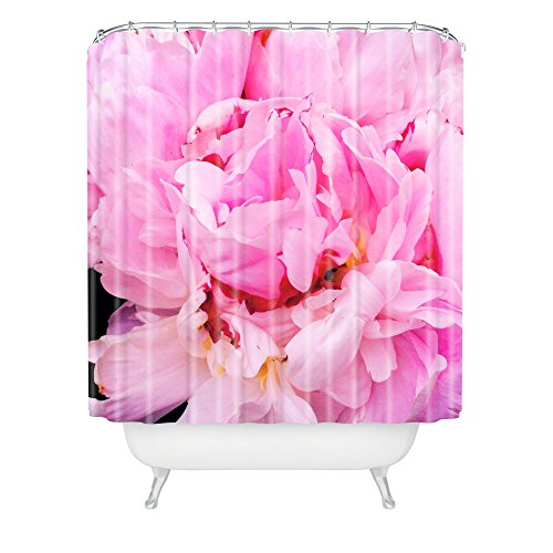 deny-designs-happee-monkee-pretty-peony-shower-curtain-by-deny-designs