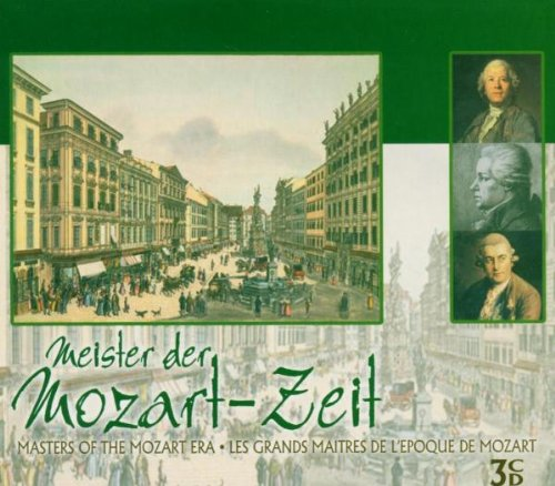 masters-of-the-mozart-era