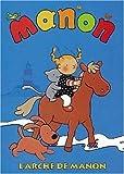 """Afficher """"Manon, vol. 2"""""""