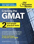 Cracking the GMAT with 2 Computer-Ada...