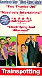 Trainspotting [VHS]