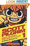 Scott Pilgrim Color Hardcover Volume...
