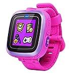 VTech Kidizoom Smart Watch Plus Elect...